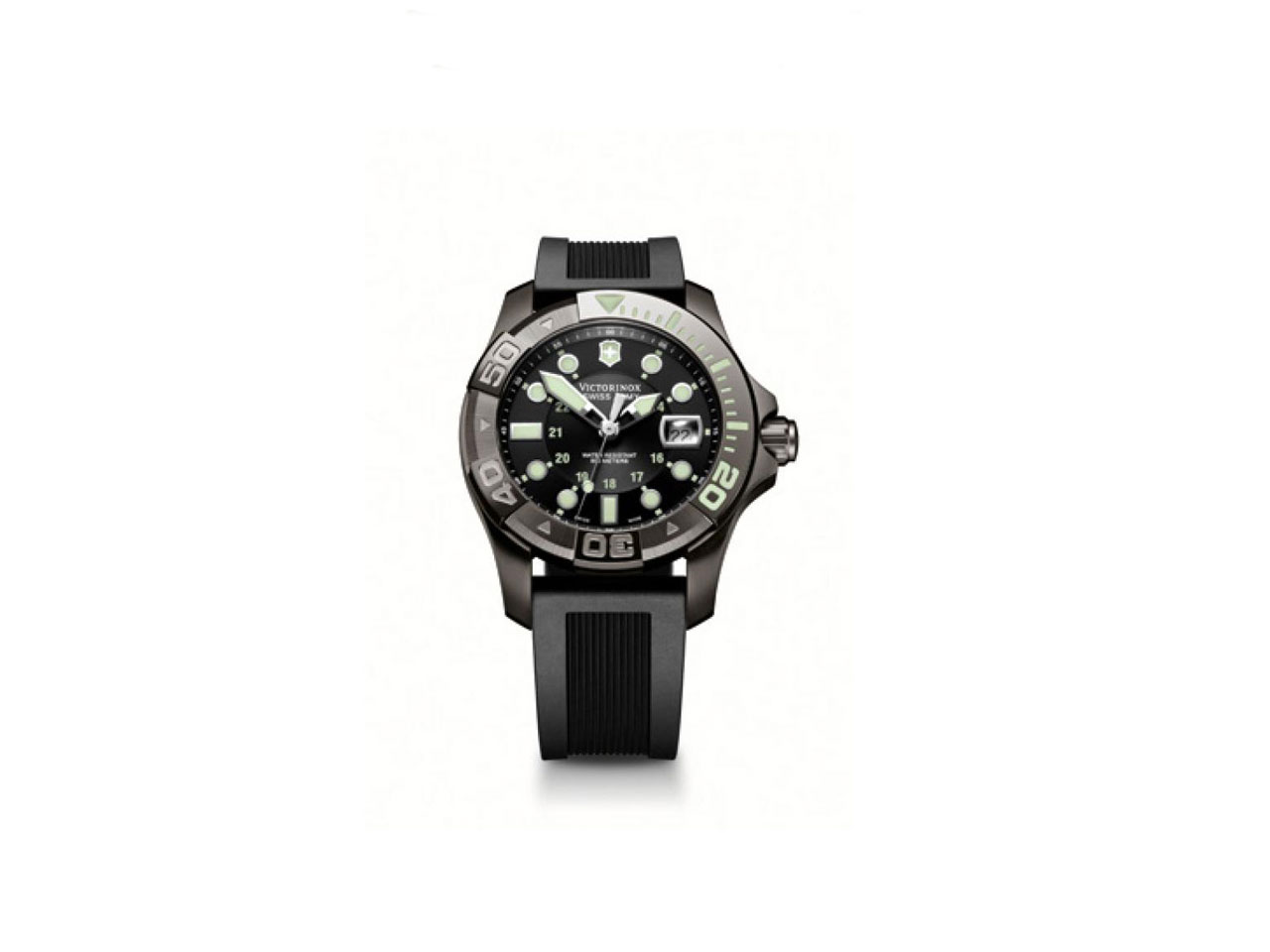 crop editor shop watch subsampling the upscale jewellery s product false zenith tough pilot scale gmt watches
