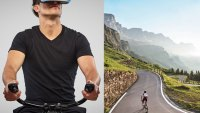 The Fit Guy's Guide to Virtual Reality
