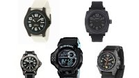The 5 most durable watches for adventure seekers