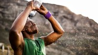 The Heat Wave Workout: How to Train in Hot Weather