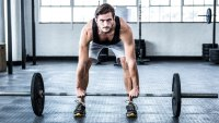Why It's Hard to Gain Weight: 4 Rules to Building Muscle