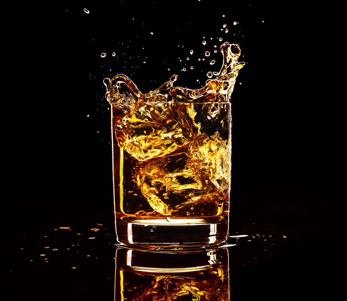 everything you need to know about irish whiskey