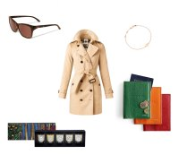 Gift Guide 2015: the Ultimate Gift Guide for Your Girlfriend or Wife