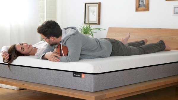 The Best Sites to Buy a Bed