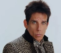 Check Out the New 'Zoolander 2' Teaser Trailer