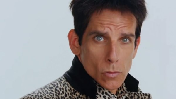 Check Out the 'Zoolander 2' Teaser