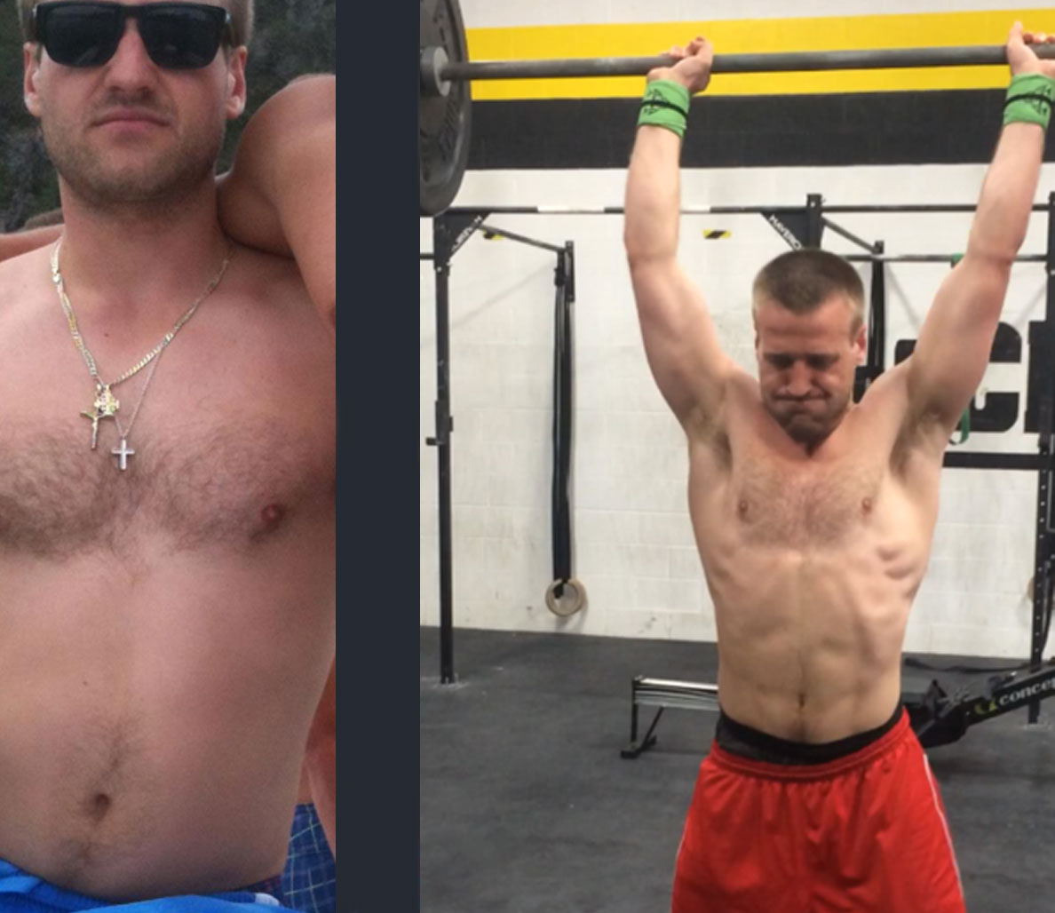 Communication on this topic: This Mans Astonishing Physical Transformation After Kicking , this-mans-astonishing-physical-transformation-after-kicking/