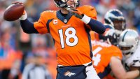 "Fit Fix: Here's the Deal With Those ""Garbage"" Allegations About Peyton Manning and HGH"