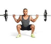 10 Misconceptions About CrossFit