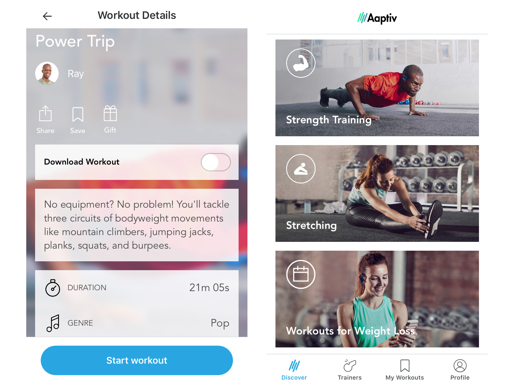61f94600848 The 18 Best Health and Fitness Apps for Your Training
