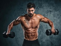 5 workout plans for every type of guy