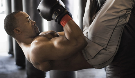 3 abs workout strategies