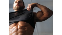 Want six-pack abs?