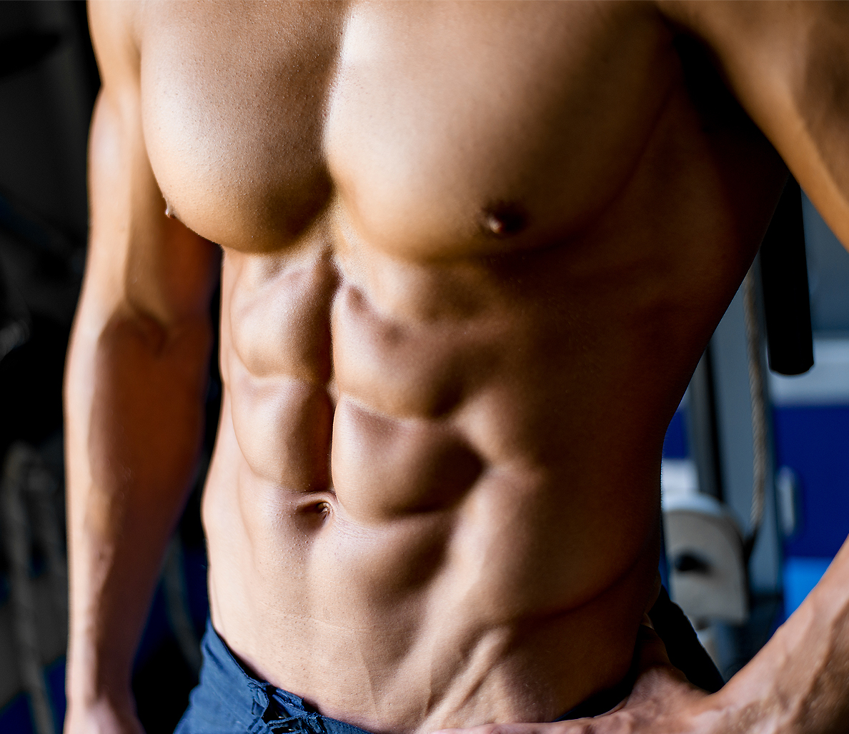 the 30 minute abs workout