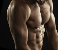 Every Exercise From the 'Better Abs' Workout Program
