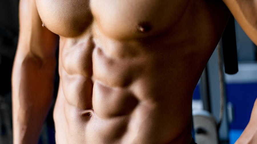 The Abdominal Trifecta Workouts