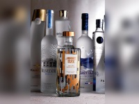 8 Things You Should Know About Your Vodka