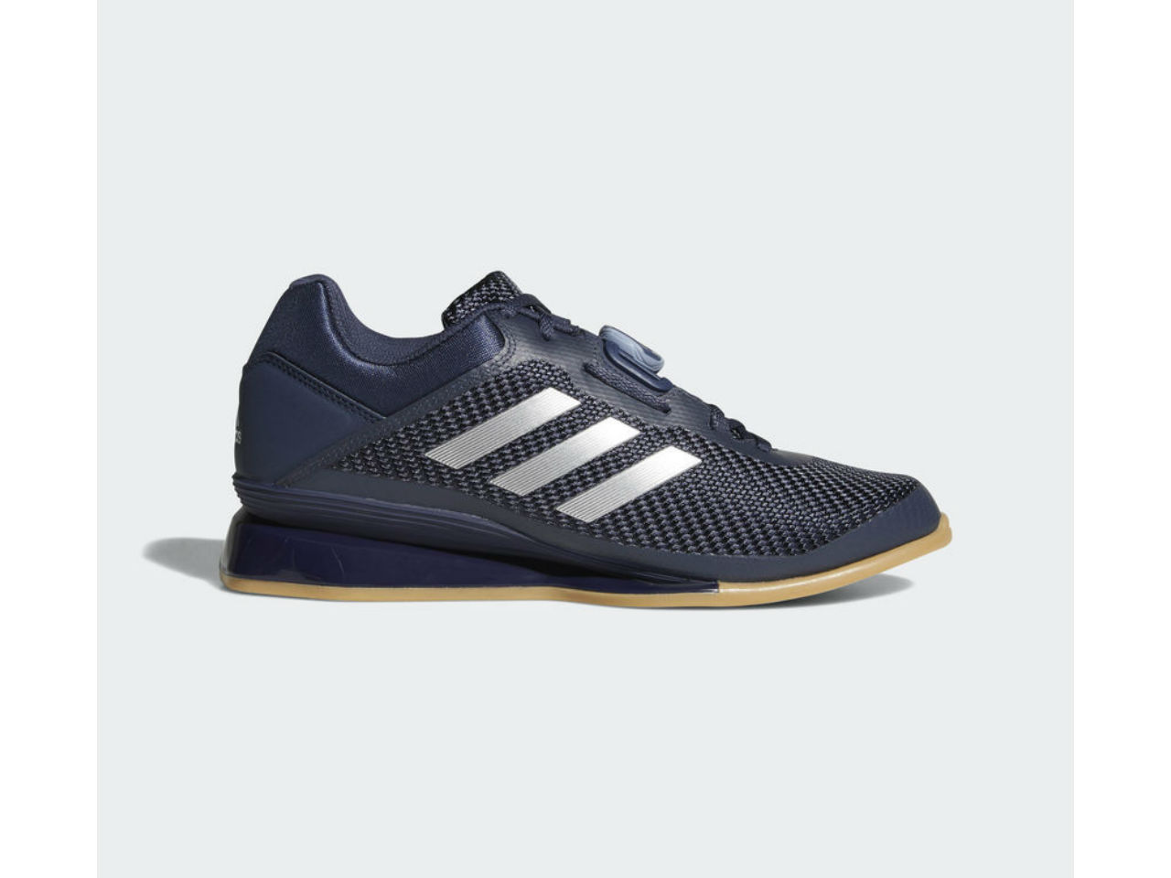 adidas trainers shoes mens