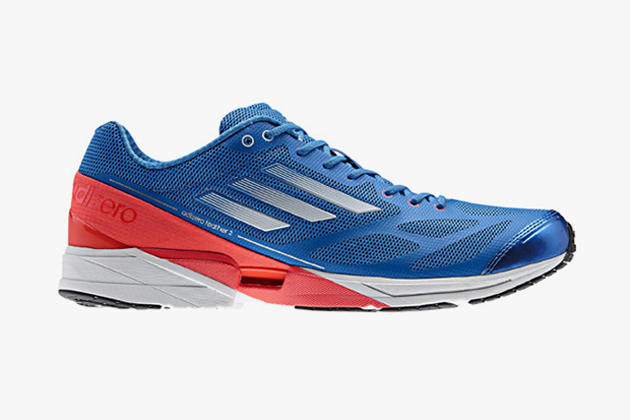 Best Running Shoes for Men Summer 2012  a Guide to the Top Sneakers - Men s  Journal e077ae5cf3a4