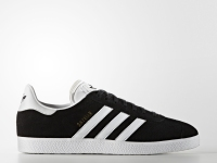 The 10 best black sneakers for men: Fall 2017