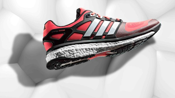 Q+A with Adidas' Director of Running