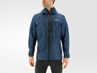 Terrex Agravic 3L Jacket by Adidas Outdoor