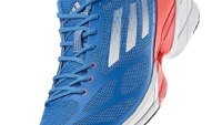 Adidas AdiZero Feather 2 Running Shoe Review