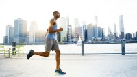 What 7 Personal Trainers Do to Drop Fat Fast