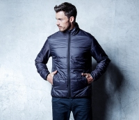 20 New Spring Jackets for Men