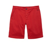 AG Green Label Shorts