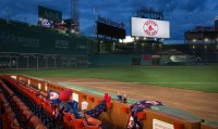 The Boston Red Sox and Airbnb Are Inviting You to Stay the Night at Fenway Park