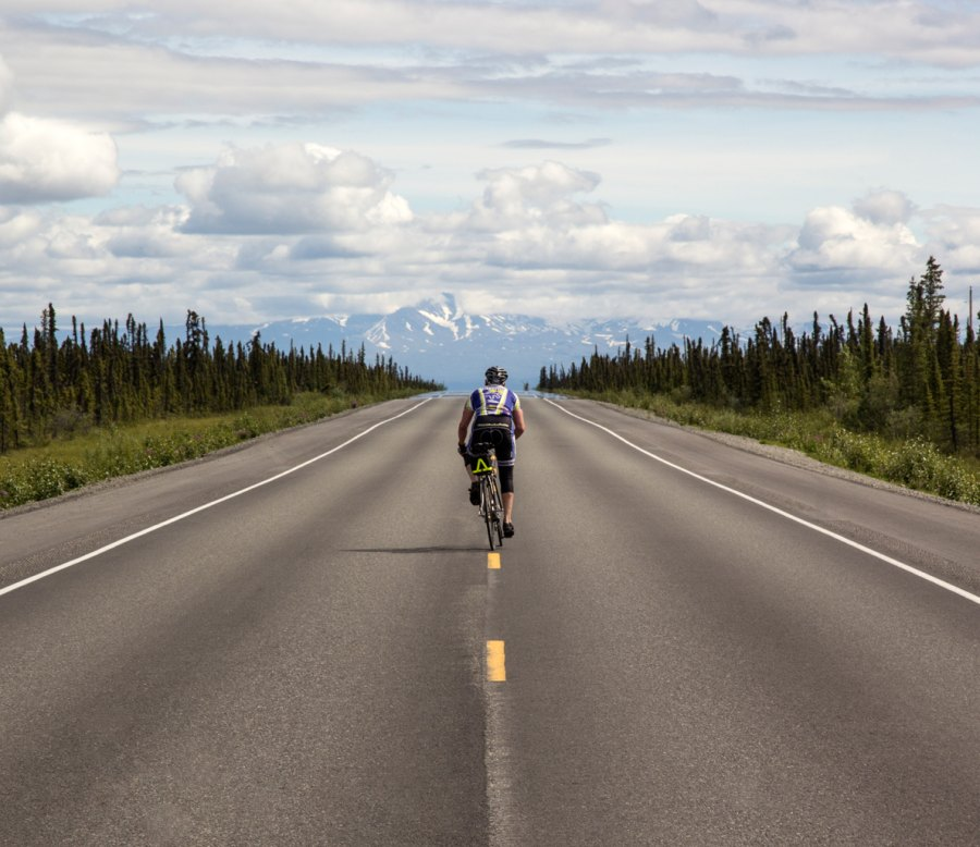 10 Best Cycling Trips for Summer 2016