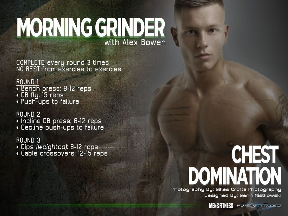 2 bodybuilders dominate and pound hard br