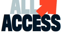 July/August All-Access