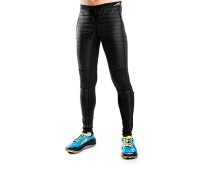 Altra Zoned Heat Tights