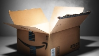 Unboxing Amazon: How to Get the Most From Your Prime Subscription