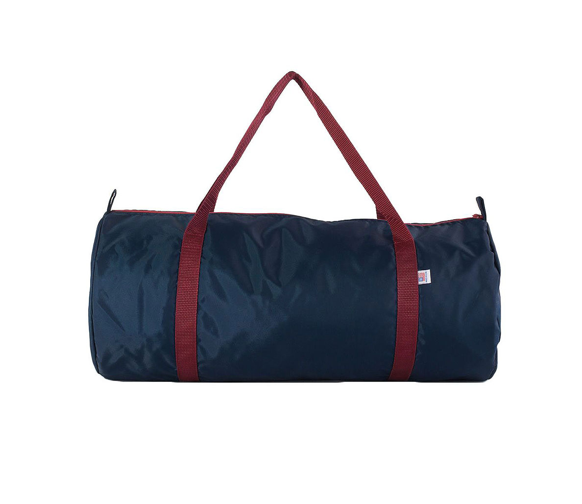 American Apparel. American Apparel u2013 Nylon Pack Cloth Gym Bag  sc 1 st  Menu0027s Journal & The Best Bags for Men to Transition From Work to the Gym