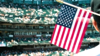 Independence Day: Atlanta Braves and Miami Marlins Set for Historic Fort Bragg MLB Game