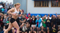 Getting to Know CrossFit Champ Annie Thorisdottir – the Fittest Woman on Earth