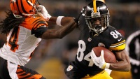 15 Ways New Patriots WR Antonio Brown Trains to Get NFL-Ready