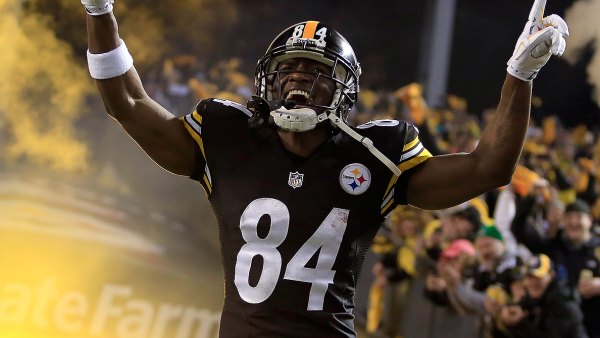 Fantasy Football Risers and Fallers