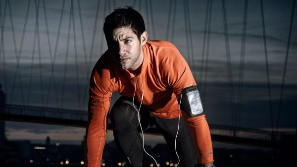 The Top 10 Fitness Apps for 2014