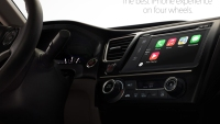 The Lowdown on Apple CarPlay