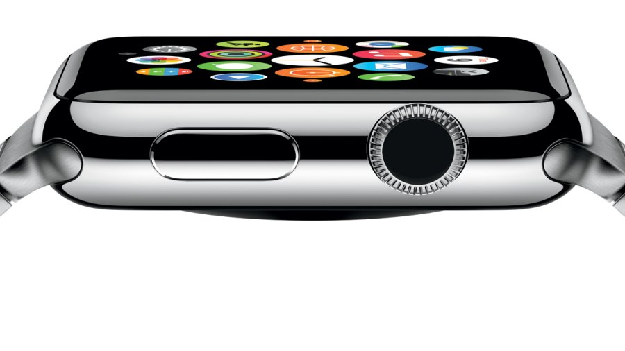 Apple Watch Review: Is It Worth It?