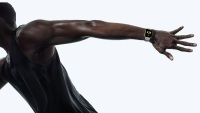 Apple Dominated the Smartwatch Market at the End of 2016, Analysts Say
