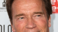 Arnold Answers: Mr. Olympia Talks Prank Calls and Obama