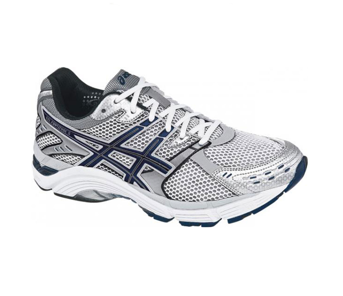 0fb9fadfc4c74 10 Best Running Shoes for Guys With Problem Feet - Men s Journal