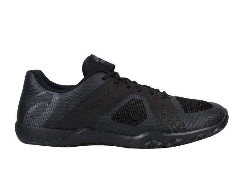d139df8d971 The Best Men s Lifting and Training Shoes of Winter 2018