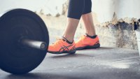 The 5 best training shoes of spring 2017