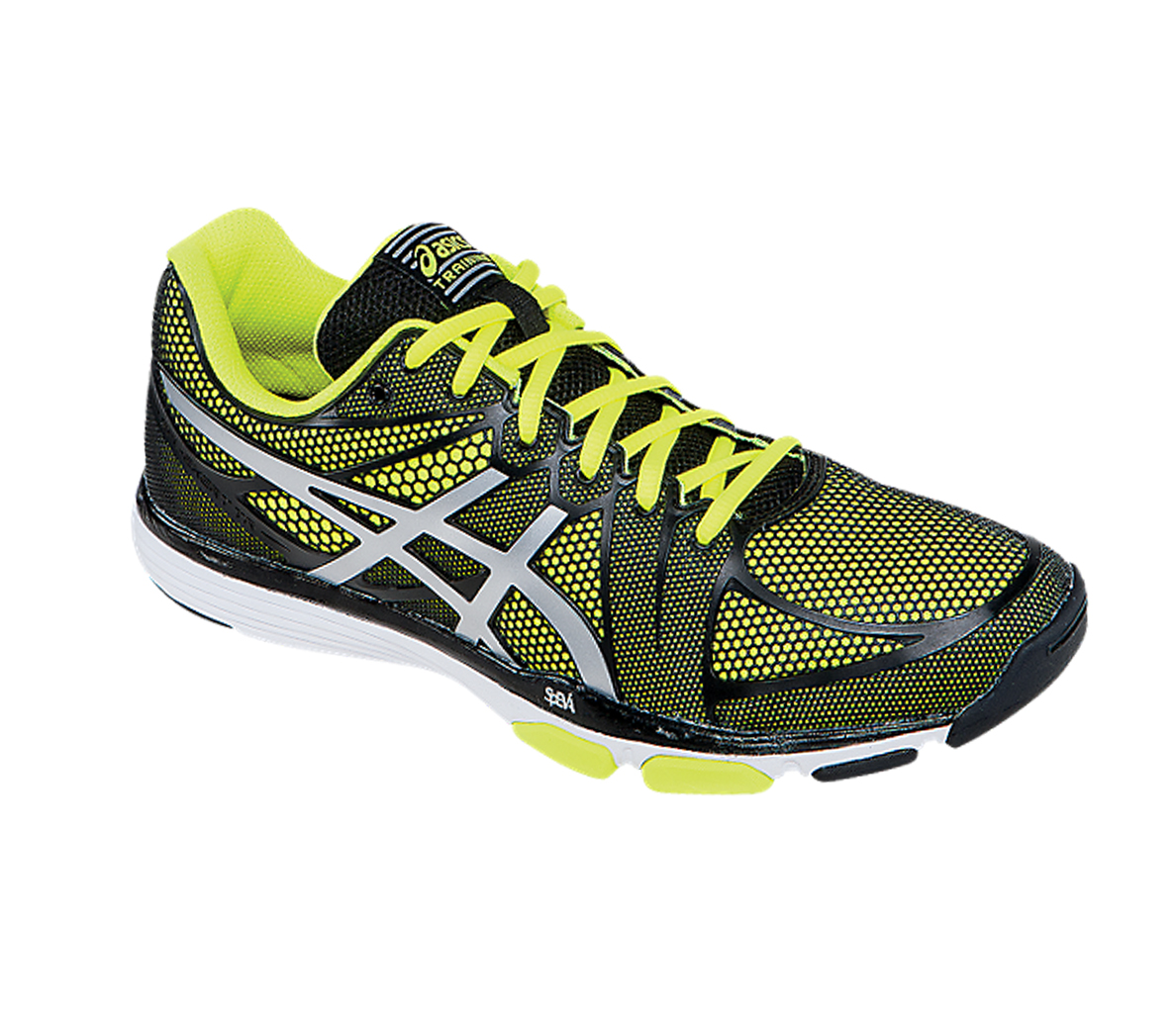 New Balance Trail Running Shoes Site Academy Com